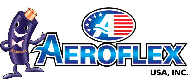 Aeroflex-wordmark-with-dude