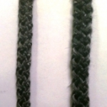 Knit Braided Rope