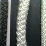 High Density Rope