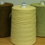 Norfab Yarns