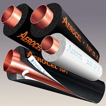 Aerocel-SSPT