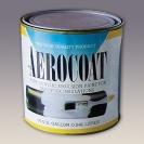 Aerocoat